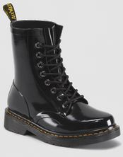 OWN: Dr. Marten's Drench boot.
