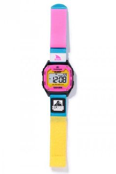 xlarge-freestyle-shark-watch-2-360x540