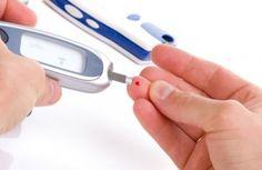 ¿Te gustaría descargar Revertir la Diabetes? - http://www.elpozolapelicula.com.ar/te-gustaria-descargar-revertir-la-diabetes/