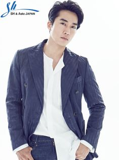 Song Seung Heon, Dr Jin, Korea University, Asian Hotties, Pop Songs, Asian Actors, Me Me Me Song, Man In Love, Kdrama