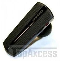 Kit Oreillete Bluetooth Samsung HM1200