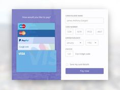 Payment Credit Card Vector Icons E Authorizenet Pay Chase Bitcoin Authorizenetpaychasebitcoin Card Credit Icons Payment Kredit Card Design Credi