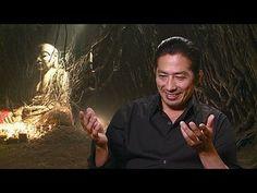 47 Ronin: Hiroyuki Sanada Interview --  -- http://wtch.it/JAb31
