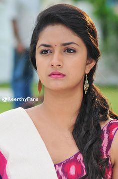 Remo Actress Keerthi Suresh Best Photo Most sexiest Pictures Of Her will appeal you for Sure Bollywood Actress Hot Photos, Indian Actress Photos, South Indian Actress, Indian Actresses, Tamil Actress, Beautiful Girl Photo, Beautiful Girl Indian, Most Beautiful Indian Actress, Beautiful Actresses