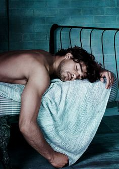 Marlon Teixeira Born: September 16, 1991. Brazil Height: 1.88 m