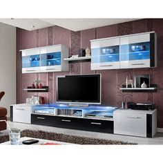 New Design Wooden Lcd Tv Wall Unit Designs 25 Buy Tv Wall Unit