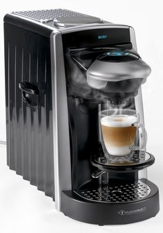 Learn More About Tassimo Coffee Machines! http://www.manhattanofficecoffeeblog.com/tassimo-coffee-machines-new-york/