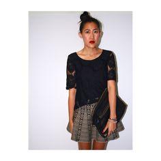 KIMDER HANDBAGS Shirt Dress, T Shirt, Dresses, Fashion, Shirtdress, Tee, Gowns, Moda, La Mode