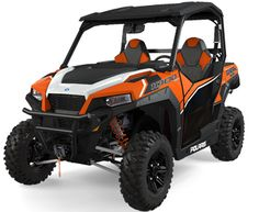 I want one Wisconsin, Michigan, Dirt Bikes, Polaris Off Road, Polaris Industries, Seat Belts, Polaris General, Used Motorcycles, Safety Training