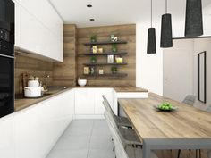 Conference Room, Divider, Living Room, Kitchen, Table, Balcony, Furniture, Home Decor, Cooking