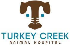 Turkey Creek Animal Hospital : Herring & Haggis