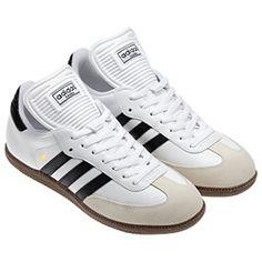 adidas Samba Classic Shoes Soccer Shoes 5efb649eb01