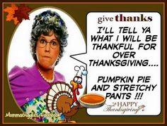 Thanksgiving Greetings, Give Thanks, Thankful, Pumpkin, Seasons, Autumn, Fall, Quotes, Quotations