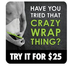 16 Tips On How To Successfully Sell Skinny Wraps contact me at laurenleigh28.myitworks.com
