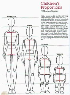 children fashion figures google search - Picture For Drawing For Children