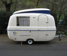 the predom prespol 126 is a caravan made in poland designed to be towed by the polski fiat 126p. Black Bedroom Furniture Sets. Home Design Ideas