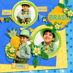 Kit Colors of Brazil and Add On Colors of Brazil by MariR Designs http://store.digiscrappersbrasil.com.br/designers-c-1/marir-designs-c-1_256/colors-of-brasil-p-6484.html http://store.digiscrappersbrasil.com.br/designers-c-1/marir-designs-c-1_256/colors-of-brasil-addon-p-6485.html