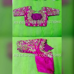 CODE: BL129To order/enquire  please email us to rscollection8@gmail.com and WHATSAPP NO. 9849882889  30 November 2016