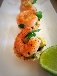 1000+ images about FINE DINING on Pinterest   Fine dining ...