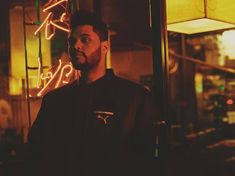 #theweeknd #abel tesfaye #xo King The fall