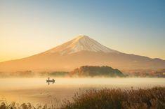 Mount-Fuji-Japan.jpg (1000×665)