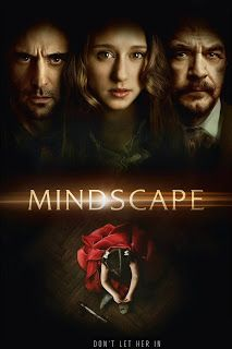 Movie Bucket: MindScape