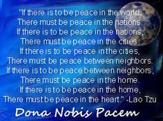 For everyone from www.simplyshannon.com ~ Thank you, Shannon.  Please join us Nov 4th at mimilenox.com  #peace #blogblastforpeace