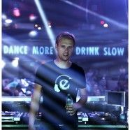 Dance more, Drink slow #DMDS