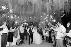 Classic Boone Hall Wedding 0179 by Charleston wedding photographer Dana Cubbage Weddings