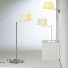 7 Lámparas mejores imágenes Santa Milá Las de Miguel XNnk0wOP8