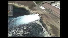 Radiation Leaking/Diablo Canyon Nuke Plant/California