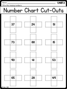 1000 images about 1 nbt 2 place value on pinterest place values tens and ones and base ten. Black Bedroom Furniture Sets. Home Design Ideas