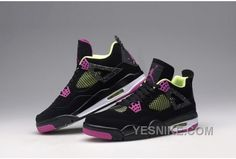 Men's Air Jordan IV Retro MpBCw