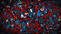 pixel wallpaper - Google Search