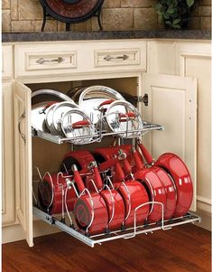 How To Purchase The Best Kitchen Cabinets - CHECK THE IMAGE for Many Kitchen Ideas. 79385492 #kitchencabinets #kitchenstorage