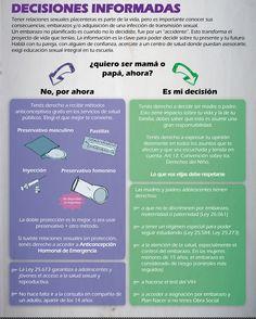 26 de septiembre. Día de prevención del embarazo no planificado en la adolescencia. #26deSeptiembre #TengoDerechoaDecidir  www.feim.org.ar