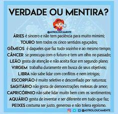 ♐ VERDADE!!! Odeio pessoas melosas :/ Sagittarius, Aquarius, What Is Your Sign, Signo Virgo, Some Words, Memes, Did You Know, Horoscope, Zodiac Signs