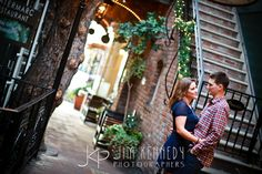 downtown laguna beach engagement photos - Google Search