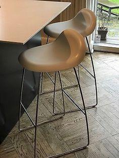 Find Barstole i Til boligen - København og omegn - Køb brugt på DBA - side 6