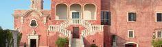 Ostuni Vacation Rentals, Luxury Holiday Villas to rent in Puglia, Villas for rent in Ostuni, Farmhouses | Apulia Rentals