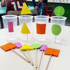 Montessori Toddler, Preschool Learning Activities, Indoor Activities For Kids, Toddler Play, Infant Activities, Preschool Activities, Kids Education, Teaching, Ideas