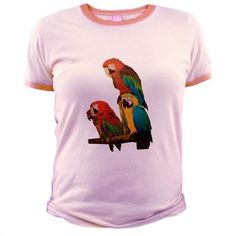 A guide to the proper care of pet finches including their general appearance and traits zebra finches, Zebra Finch, Finches, T Shirts For Women, Pets, Mens Tops, How To Make, Beautiful, Fashion, Moda