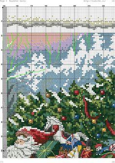 Roadster Santa 3