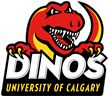 Calgary Dinos vs Alberta Golden Bears Jan 20 2017  Live Stream Score Prediction