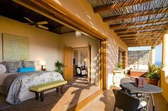 Riviera Maya Resorts Trip Advisor