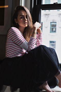 Style Scrapbook / LOVEBracelet //  #Fashion, #FashionBlog, #FashionBlogger, #Ootd, #OutfitOfTheDay, #Style