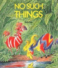 No Such Things by Bill Peet, http://www.amazon.com/dp/0395395941/ref=cm_sw_r_pi_dp_qkWGvb0K273K1
