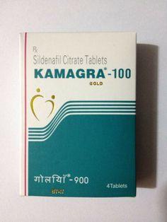 kamagra tablets australia