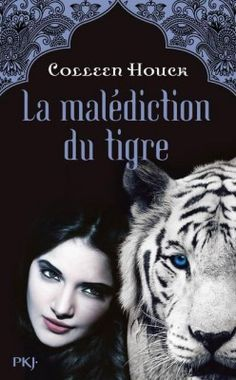 La malédiction du tigre, tome 1