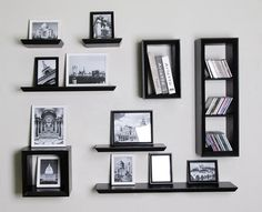 Floating Wall Shelves Decorating Ideas Floating Wall Shelves Decorating Ideas Wall Floating Shelf And Cube
